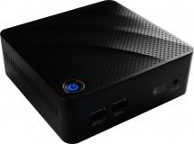 Mini PC MSI Cubi N 8GL-073EU /Celeron N4000/4 GB/64GB SSD