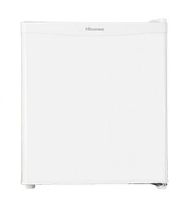Minibar Hisense RR55D4AW1