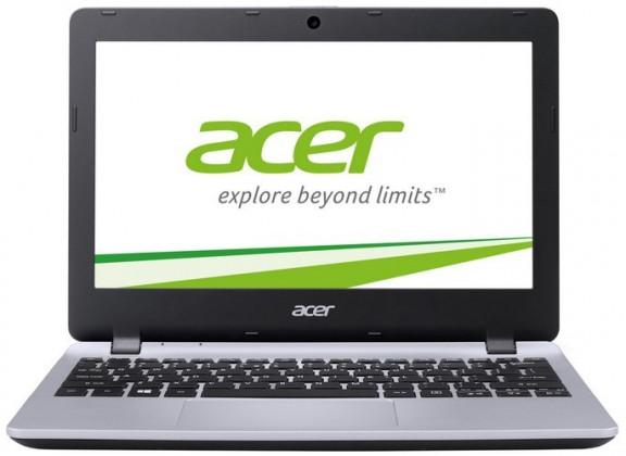 Mininotebook Acer Aspire E11 NX.MRLEC.002