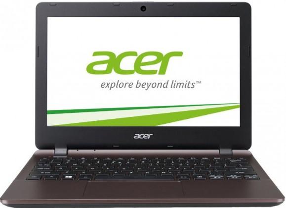 Mininotebook Acer Aspire E3-112 NX.MRPEC.002