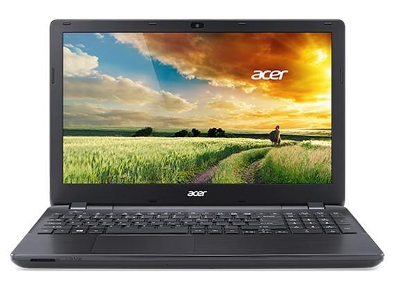 Mininotebook Acer Aspire E5-571P NX.MMSEC.001