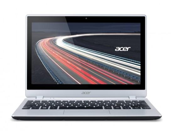 Mininotebook Acer Aspire V5-122P (NX.M91EC.005)