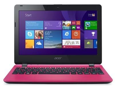 Mininotebook Acer E3-111 (NX-MNUEC-003)