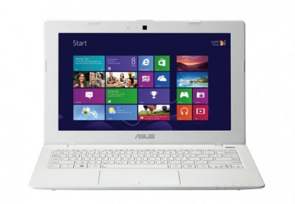 Mininotebook Asus X200MA-KX321H