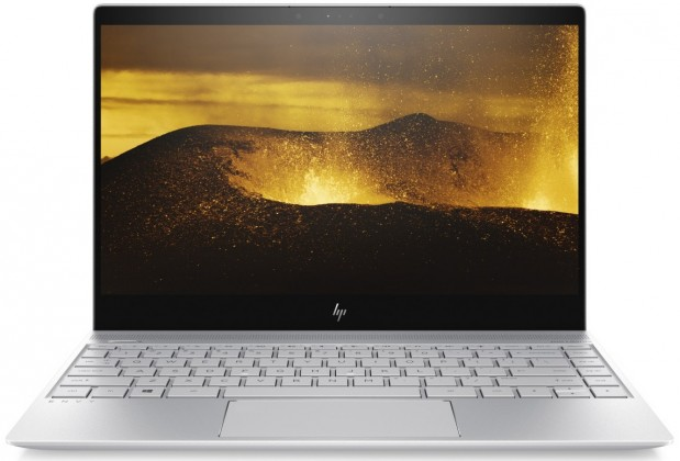 Mininotebook HP Envy 13-ad010 1VB05EA