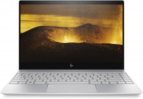 Mininotebook HP Envy 13-ad010 1VB05EA