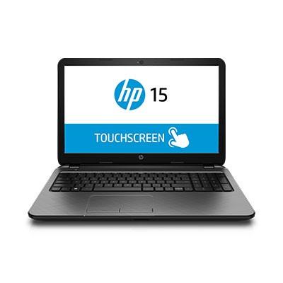 Mininotebook HP TouchSmart 15-r015nc K3C99EA
