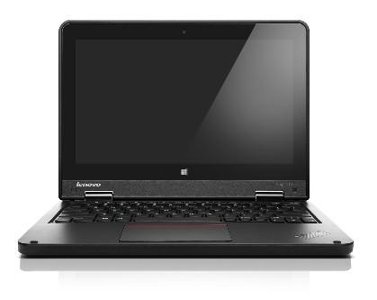 Mininotebook Lenovo 20D9000QMC
