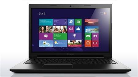 Mininotebook Lenovo IdeaPad S510p (59392911)