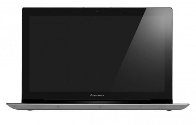 Mininotebook Lenovo IdeaPad U530 59-439409