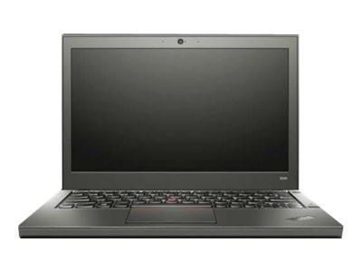 Mininotebook Lenovo ThinkPad X240 (20AL0080)
