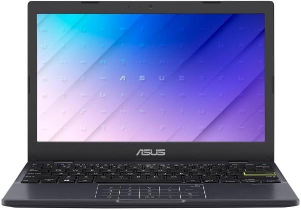 "Mininotebook Notebook Asus E210MA-GJ001TS 11,6"" N4020 4GB, 64GB Emmc"