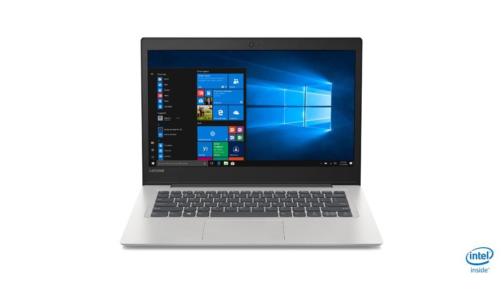 "Mininotebook Notebook Lenovo IdeaPad 130 14"" Celeron 4GB, 32GB, 81J2002JCK"