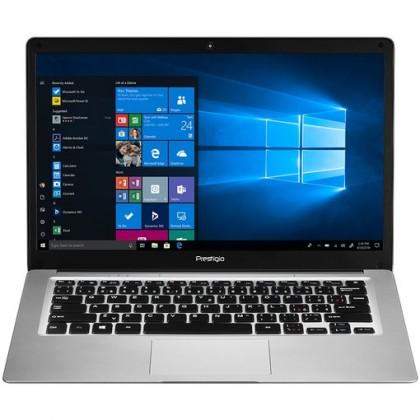 "Mininotebook Notebook Prestigio Smartbook 14"" Atom 4GB, 64GB, PSB141C03CZ"