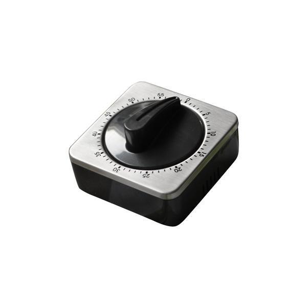 Minutka s magnetem (263605)