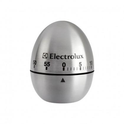 Minutky Kuchyňská minutka Electrolux E4KTAT01