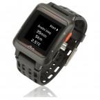 Mio MiVia Run 350 - běžecké hodinky
