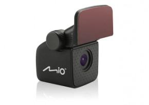 MIO MiVue A20, přídavná zadní kamera do auta 5412N5380002 + DRAK!