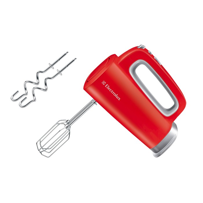 Mixér Electrolux EHM4100RE