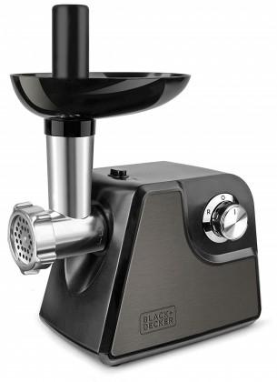 Mlýnek mlýnek na maso black+decker bxmm1000e, 1000w