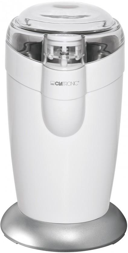 Mlýnek na kávu Clatronic KSW 3306