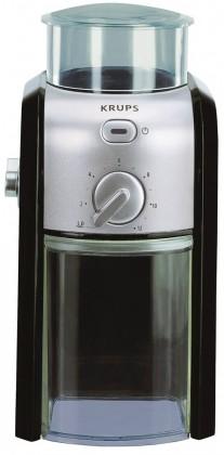 Mlýnek na kávu Kávomlýnek Krups GVX242