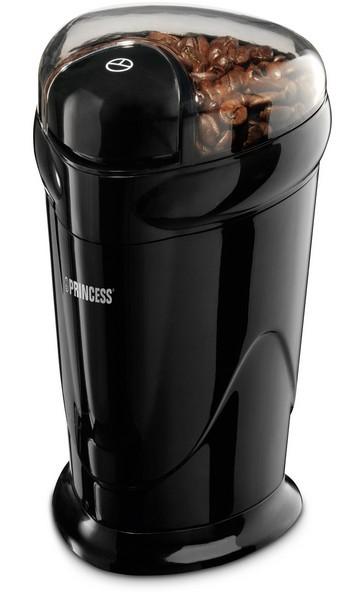 Mlýnek na kávu Kávomlýnek Princess 242195