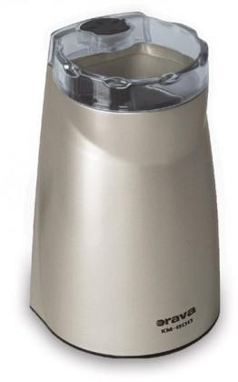 Mlýnek na kávu Orava KM 800