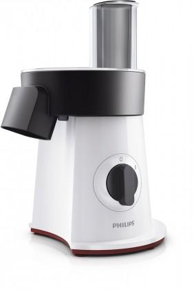 Mlýnek Philips HR 1388/80