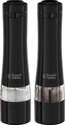 Mlýnky na pepř a sůl Russel Hobbs 28010-56
