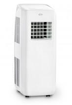 Mobilní klimatizace Argo 398000694 Relax Style
