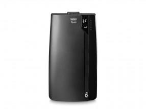 Mobilní klimatizace De'Longhi PAC EX130 Silent