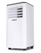 Mobilní klimatizace G3Ferrari Dolce Estate 9000 G90075