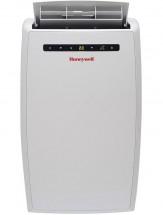 Mobilní klimatizace Honeywell MN12