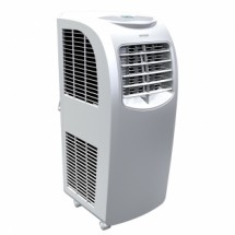 Mobilní klimatizace Orava ACC-20