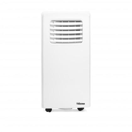 Mobilní klimatizace Tristar AC 5474, 5000BTu