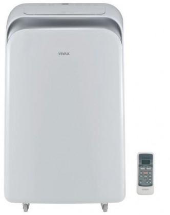 Mobilní klimatizace Vivax ACP-12PT35AEF