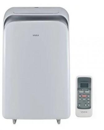 Mobilní klimatizace Vivax ACP-12PT35AEH