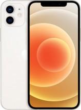 Mobilní telefon Apple iPhone 12 256GB, bílá