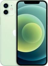 Mobilní telefon Apple iPhone 12 256GB, zelená