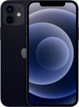 Mobilní telefon Apple iPhone 12 64GB, černá