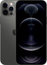 Mobilní telefon Apple iPhone 12 Pro 128GB, šedá