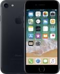 Mobilní telefon Apple iPhone 7 128GB, černá