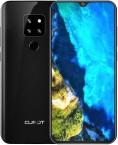 Mobilní telefon Cubot P30 4GB/64GB, černá