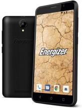 Mobilní telefon Energizer E500S 1GB/8GB, černá + DÁREK Antivir Bitdefender pro Android v hodnotě 299 Kč