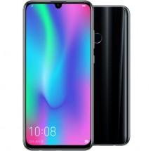 Mobilní telefon Honor 10 LITE 3GB/64GB, černá
