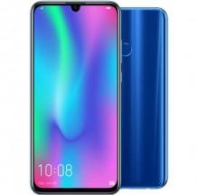 Mobilní telefon Honor 10 LITE 3GB/64GB, modrá + Antivir ESET