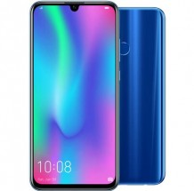 Mobilní telefon Honor 10 LITE 3GB/64GB, modrá