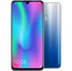 Mobilní telefon Honor 10 LITE 3GB/64GB, modrá/stříbrná