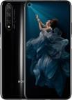 Mobilní telefon Honor 20 6GB/128GB, černá